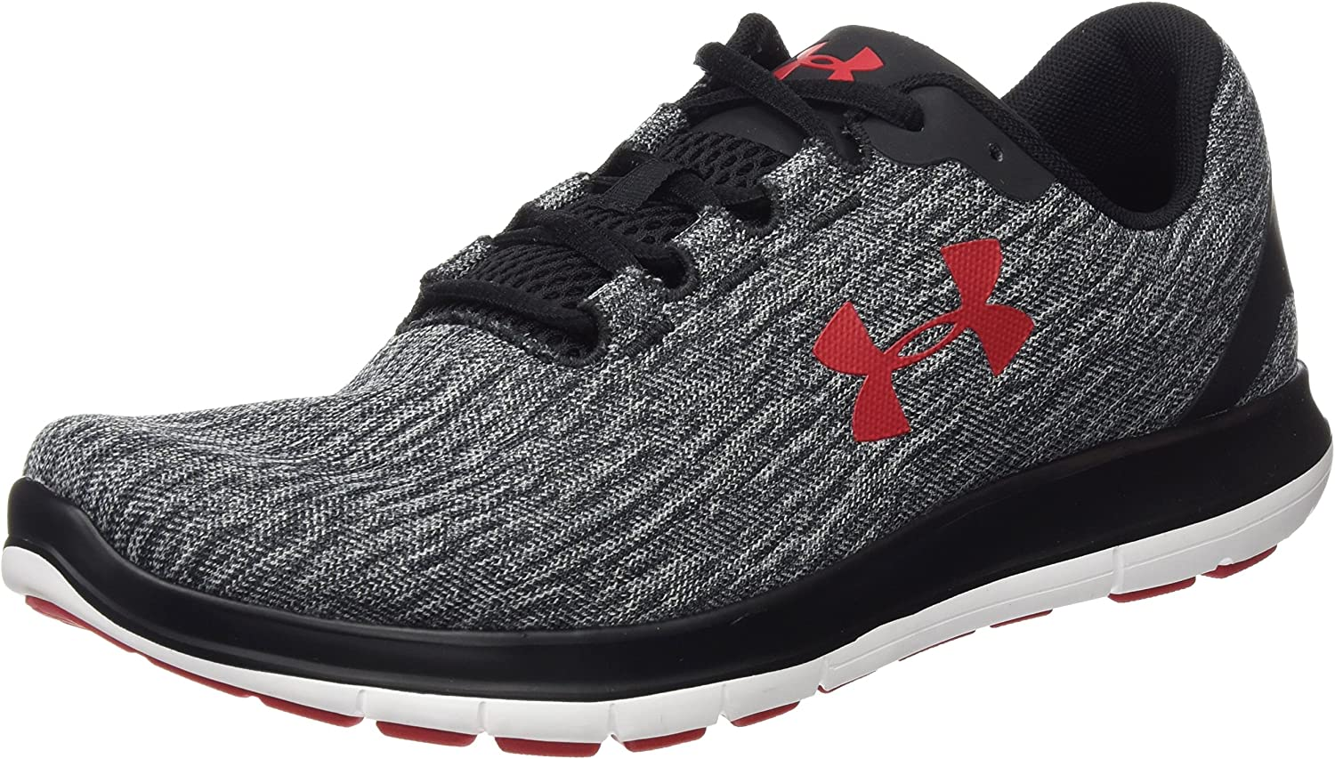 Under Armour Men s Remix Running Shoes