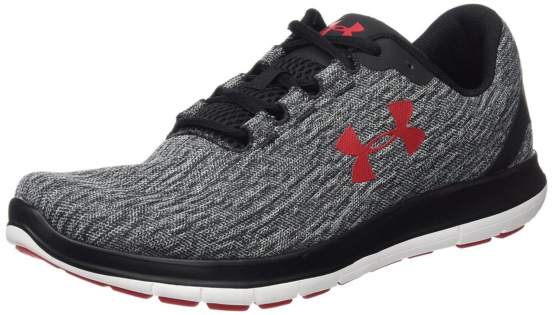 Under Armour Remix Sportstyle Men's Shoes, Zapatillas de Running para Hombre