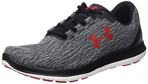 Under Armour Men s UA Remix
