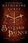 The Bastard Prince (The Heirs of Saint Camber Book 3)