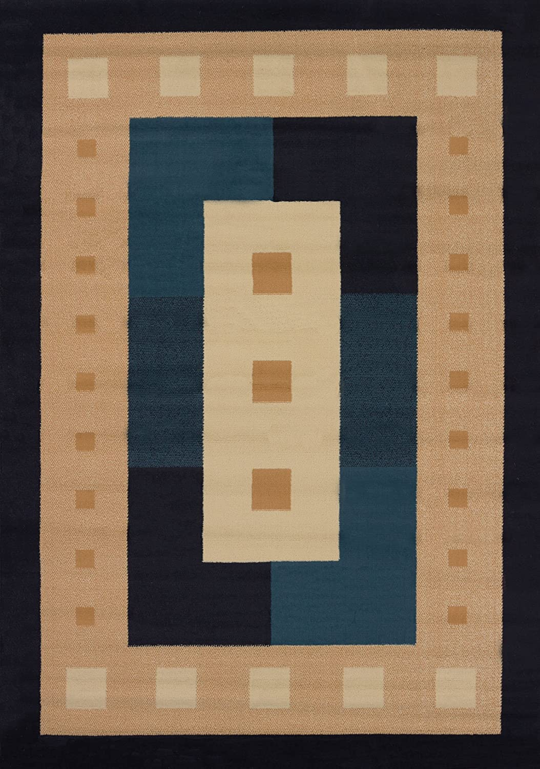 ideas rugs rug with square most contemporary colors patterns outlet tayse designs manly furniture together geometric in me multi elegance magic cordial area exotic