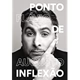 Ponto de inflexão (Portuguese Edition)