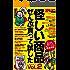 怪しい商品ぜんぶ買って試したVol.2 裏モノJAPAN4月号別冊 裏モノJAPAN別冊