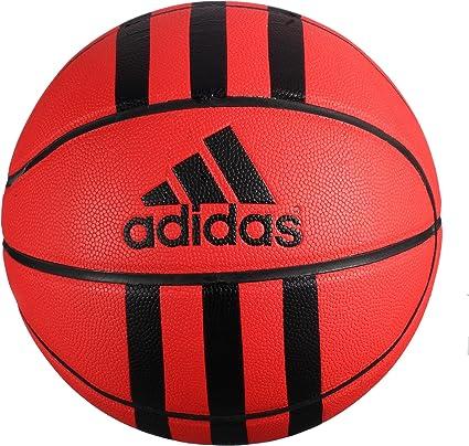 adidas basket topu