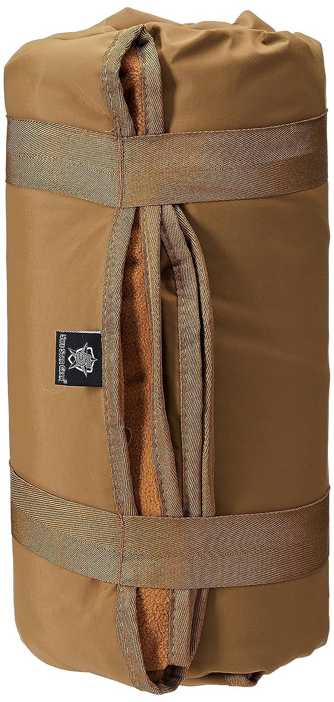 Amazon.com   5ive Star Gear Blanket Warm-n-Dry aee3d3d64
