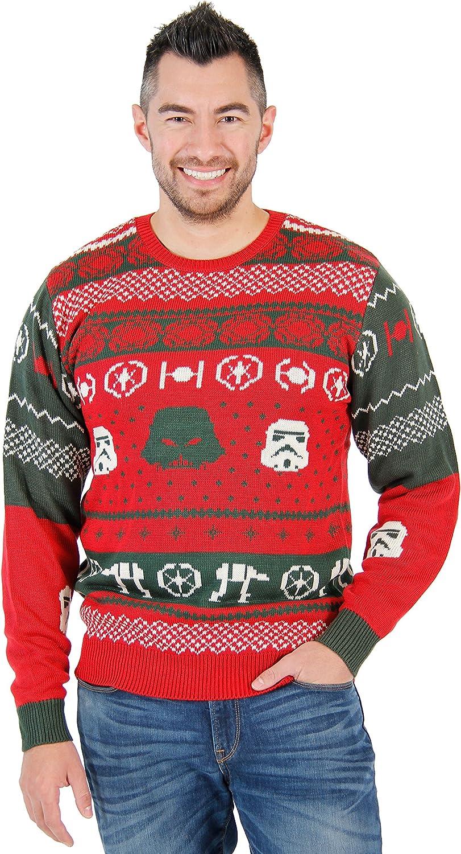 boys girls t shirt STAR WARS Red Age 2  4  6 NEW Darth Vader Storm Trooper