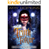 Truth Taker: Talented: Book 3