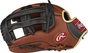 Rawlings Sandlot Series Baseball Gloves
