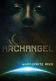 Archangel (The Chronicles of Ubastis)