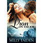 Lion on the Job (Paranormal Dating Agency Book 21) (English Edition)