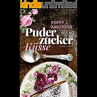 Puderzuckerküsse (German Edition)