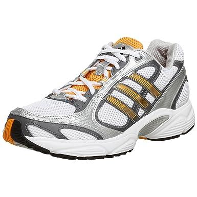 8c73d9755c26 Adidas Men s Duramo US Lea Running Shoe