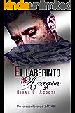 El laberinto de Aragón