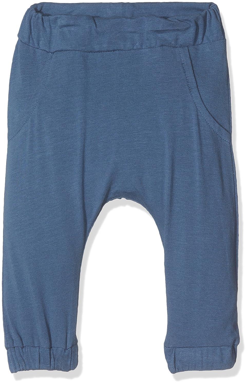 Pantalones para Beb/és NAME IT Nitgeivan Pant M NB