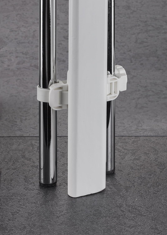 Reer 46906/Stair Flex Kit de fixation de rambarde