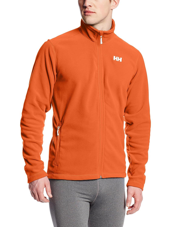 fae986b8b0a delicate Helly Hansen Daybreaker Fleece Jacket - Chaqueta para hombre