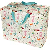 dotcomgiftshop 26564 JUMBO Bag Riesentasche Cat´s Life