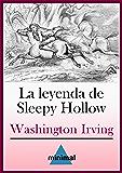La leyenda de Sleepy Hollow (Grandes Clásicos)