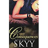 Consequences (Choices Series Book 2)