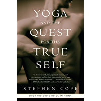 Yoga and the Quest for the True Self (English Edition)