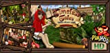 Red Riding Hood - Find Hidden Object Game [Download]