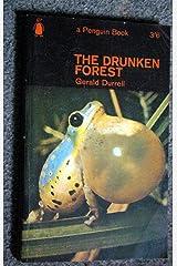 The Drunken Forest Paperback
