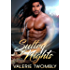 Sultry Nights (A Jinn's Seduction Novella)