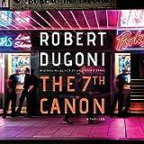 The 7th Canon