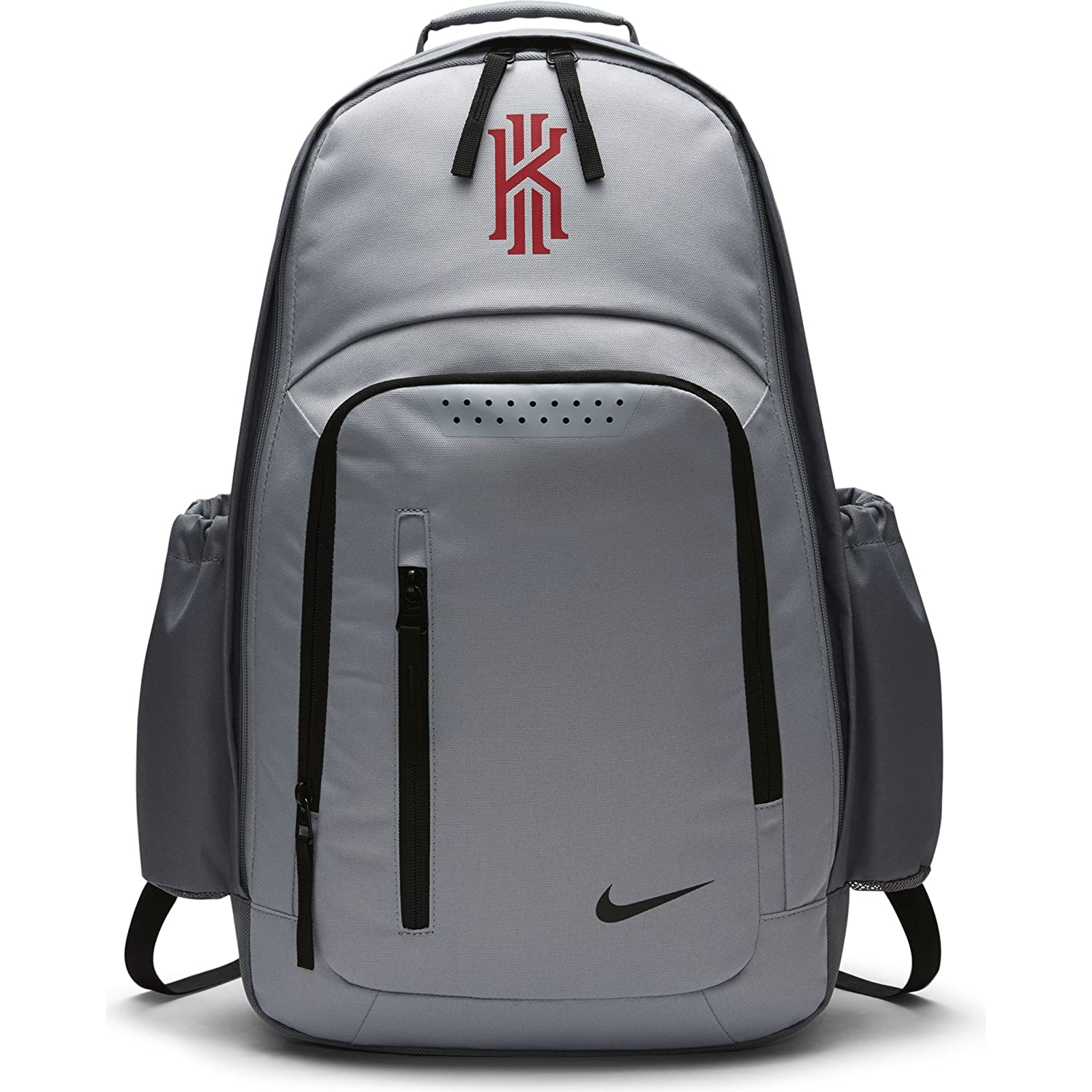 Nike KYRIE NK BKPK mens laptop-computer-backpacks BA5133 fc3de38b346e9