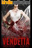 Vendetta (Veiled Book 3)