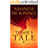 Tomb's Tale (A Black Rose Mystery Book 3)
