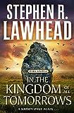 In the Kingdom of All Tomorrows: Eirlandia, Book Three