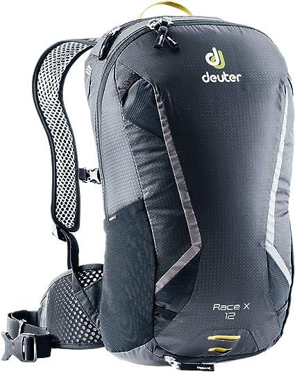 Deuter Race Biking Backpack