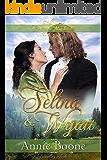 Selina and Wyatt (Colorado Matchmaker Book 5)