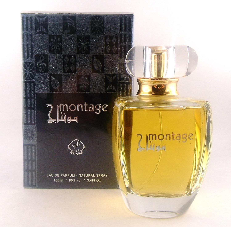 montage perfume price