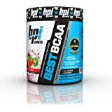 BPI Sports Best BCAA - 300 g (Fruit Punch)