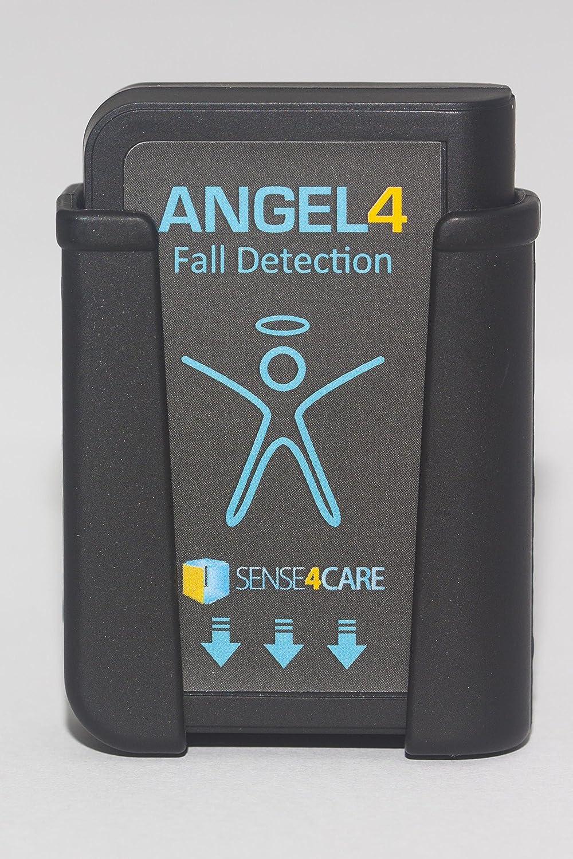 Detector de caídas personal. Protecciones: Amazon.es: Industria, empresas y ciencia