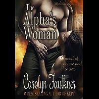 The Alpha's Woman (English Edition)