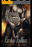 The Alpha's Woman