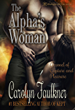 The Alpha's Woman