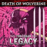 img - for Death of Wolverine: The Logan Legacy (Issues) (7 Book Series) book / textbook / text book