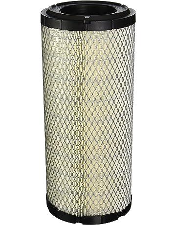 AF3000-03 G3//8 Filtro Antiparticolato In-Linea per Aria Compressa Acqua Umidit/à Filtro Trappola Separatore Filtrazione Dellumidit/à Dellaria Fonte di Aria Trattamento Auto Drain
