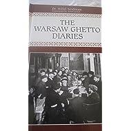 Warsaw Ghetto Diaries