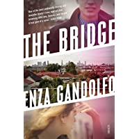Bridge, The