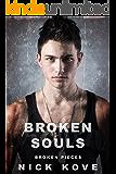 Broken Souls 3: Broken Pieces