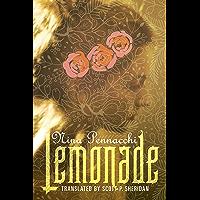 Lemonade (English Edition)
