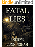"Fatal Lies (""Lies"" Mystery Thriller Series Book 2)"