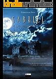 Gabriel. Il sigillo della tredicesima runa