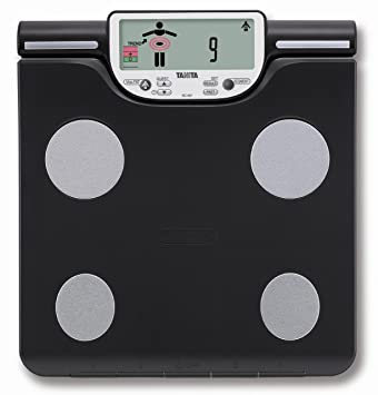 Tanita Body Fat Monitors
