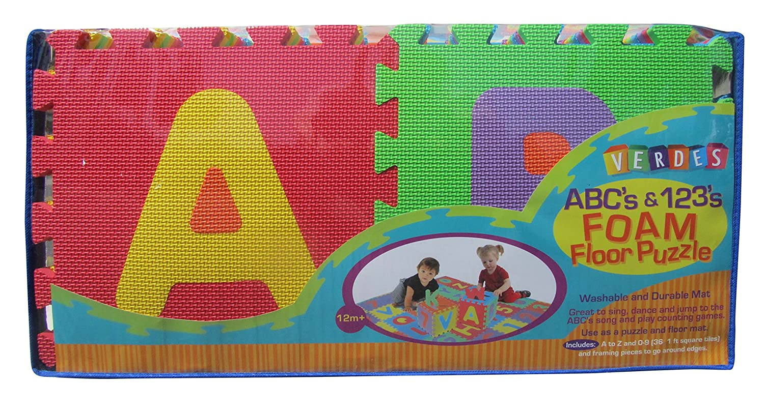 amazon uk soft number mats ae bag with jigsaw alphabet dp a storage co z mat puzzle tlcmat play baby